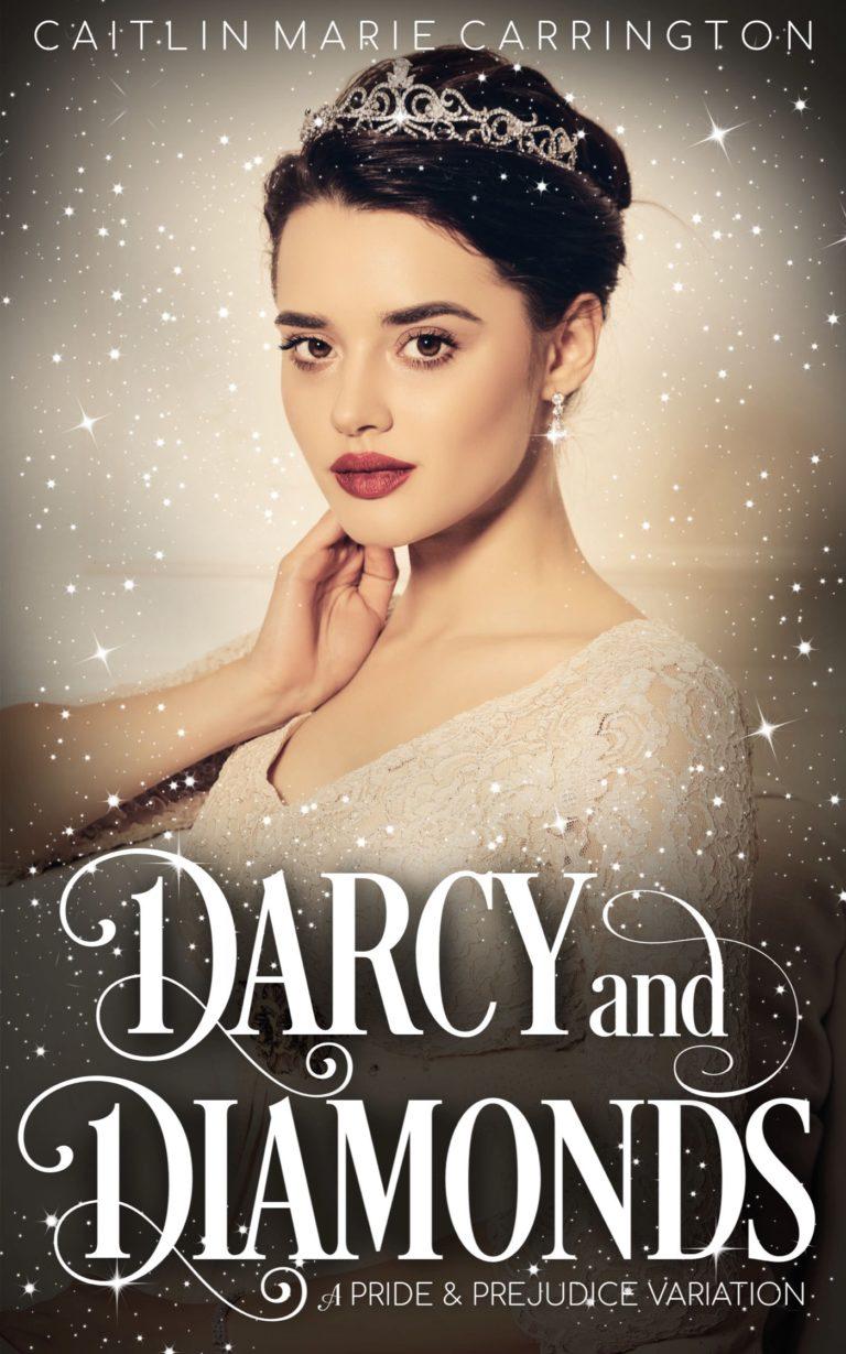 Darcy-and-Diamonds-Generic