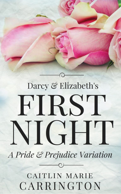 Darcy-and-Elizabeths-First-Night-Google