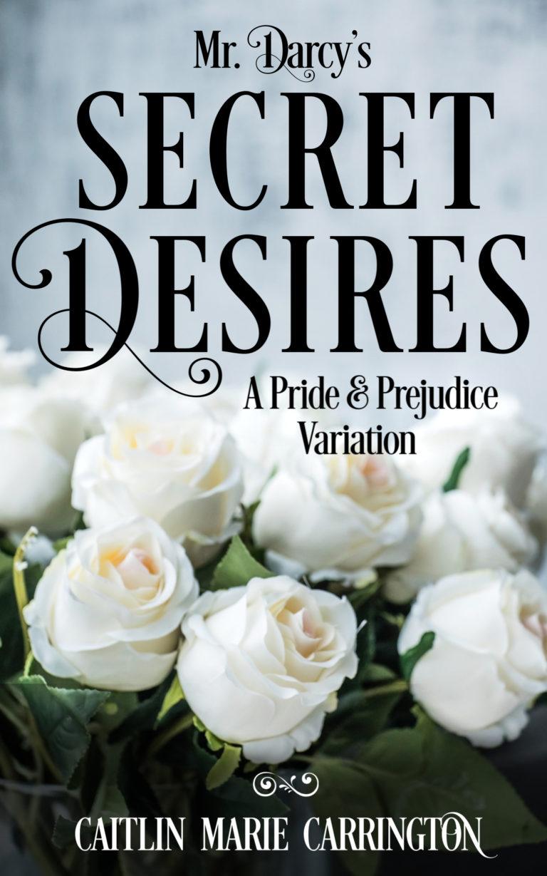 Mr-Darcys-Secret-Desires-Google