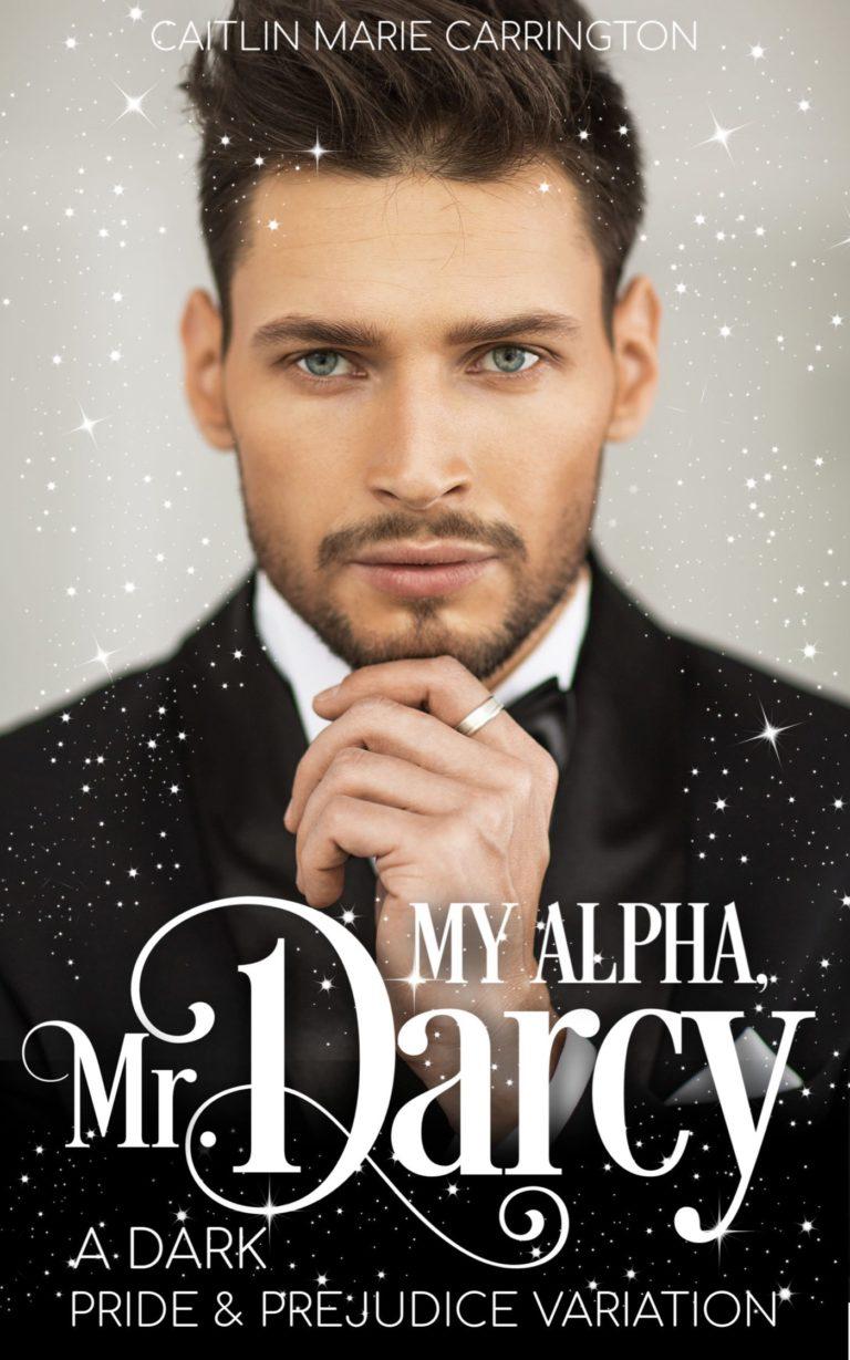 My-Alpha-Mr-Darcy-Generic