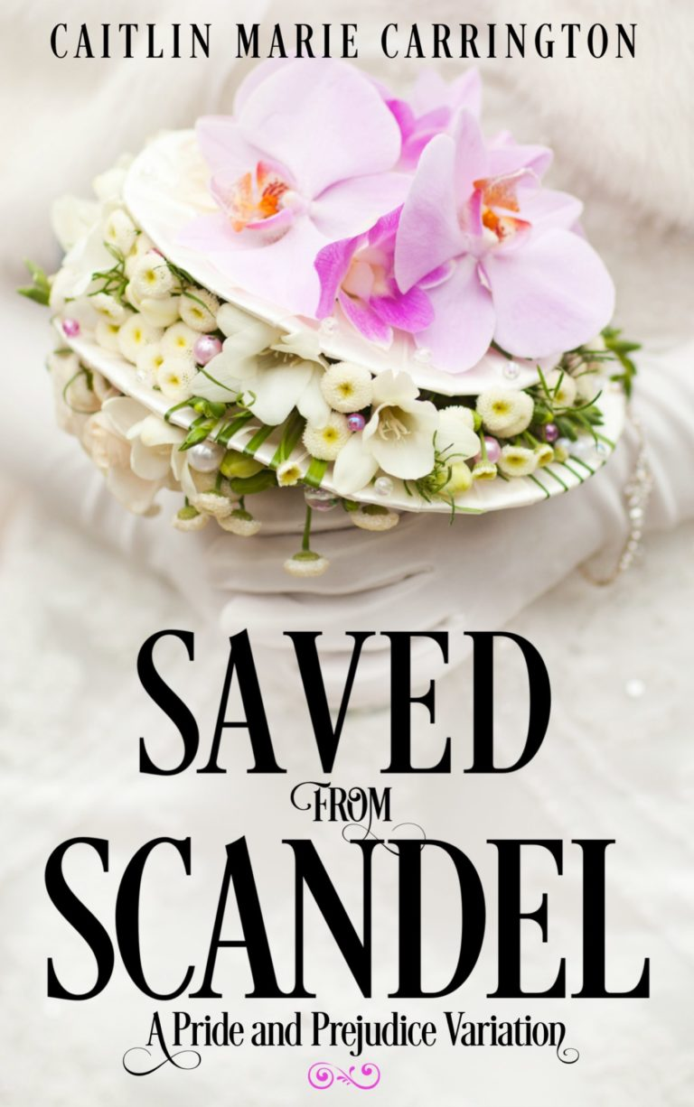 Saved-from-Scandal-Generic