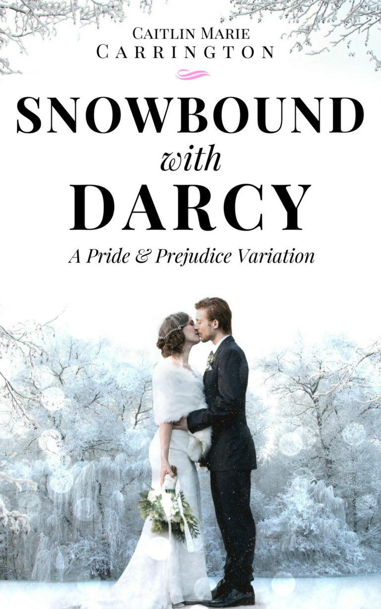 Snowbound-with-Darcy-Google