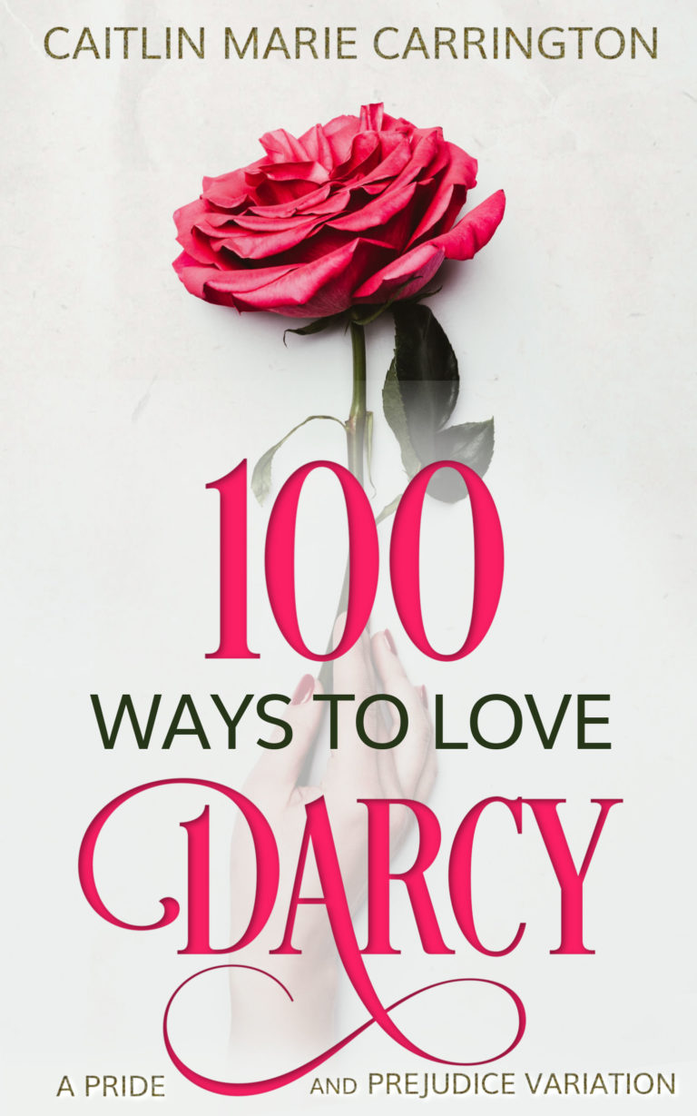 100 Ways 7 1_58 pm